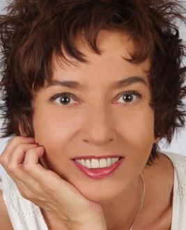 Iwona Pawlicka